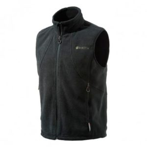 Жилет Man Fleece Activ track Vest